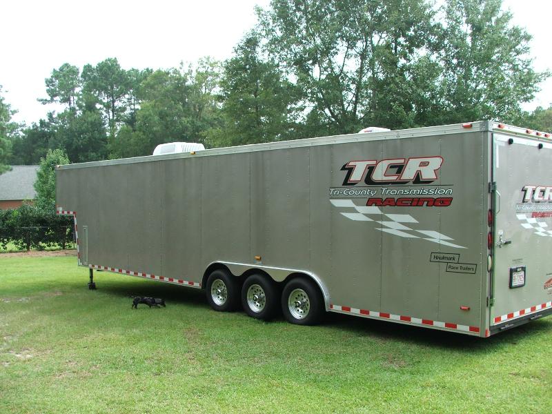 2003-race-trailer-005