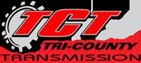Tri-County Transmissions